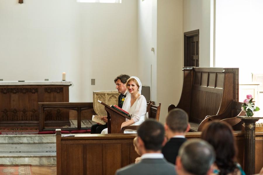 fotografie nunta Marius Chitu_ nunta_M+M 031