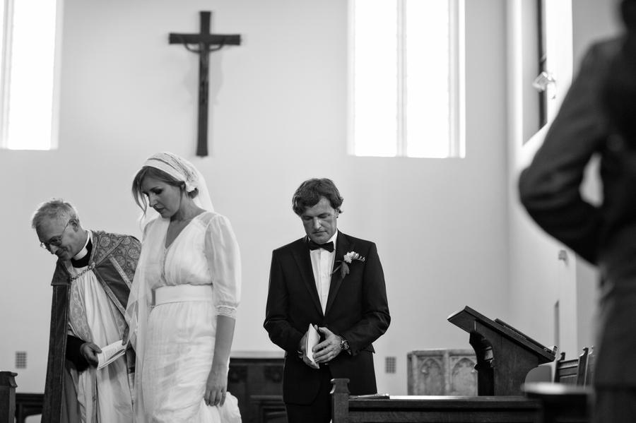 fotografie nunta Marius Chitu_ nunta_M+M 033
