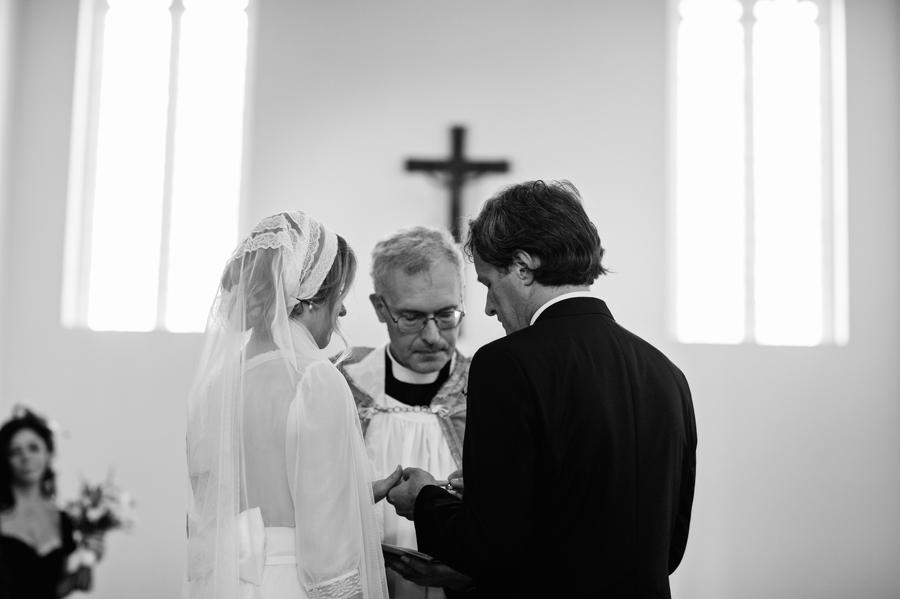 fotografie nunta Marius Chitu_ nunta_M+M 036