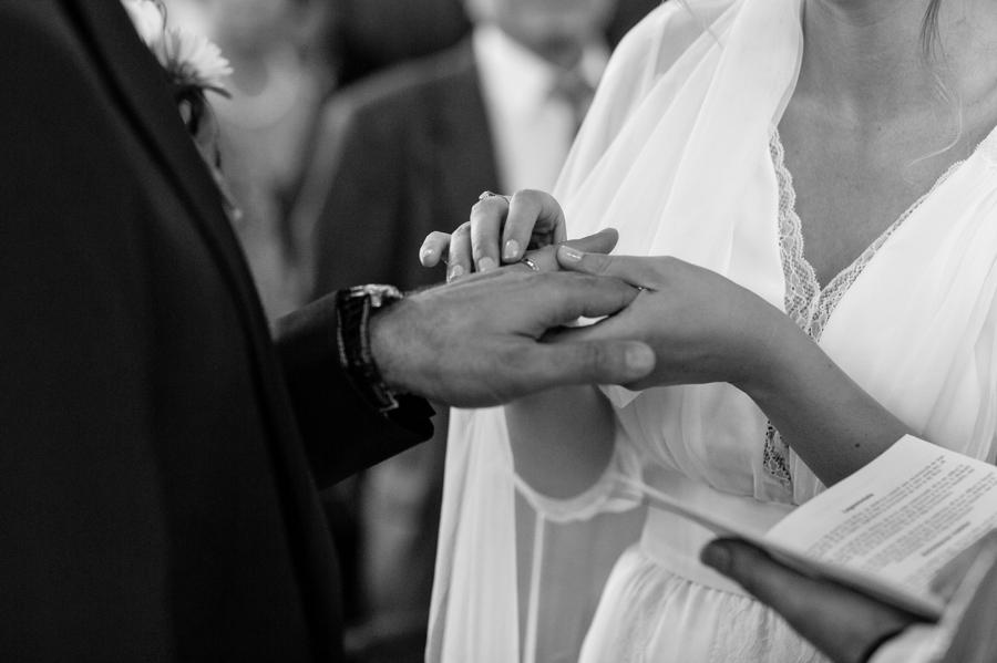 fotografie nunta Marius Chitu_ nunta_M+M 038