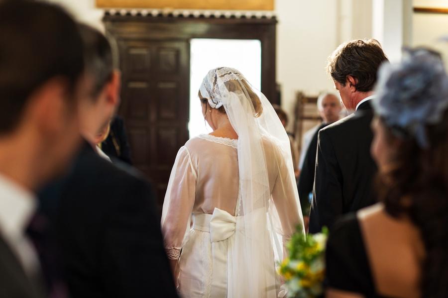 fotografie nunta Marius Chitu_ nunta_M+M 041