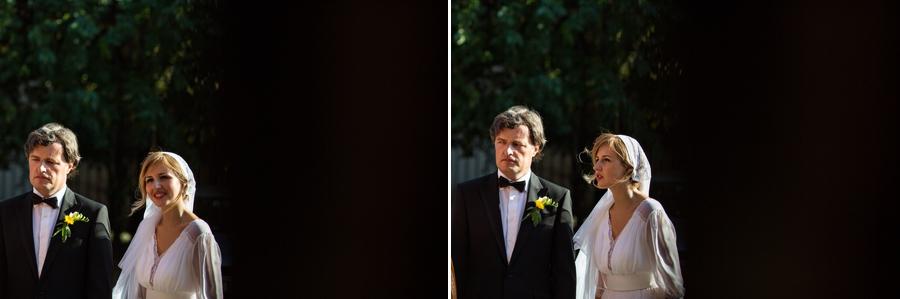 fotografie nunta Marius Chitu_ nunta_M+M 043