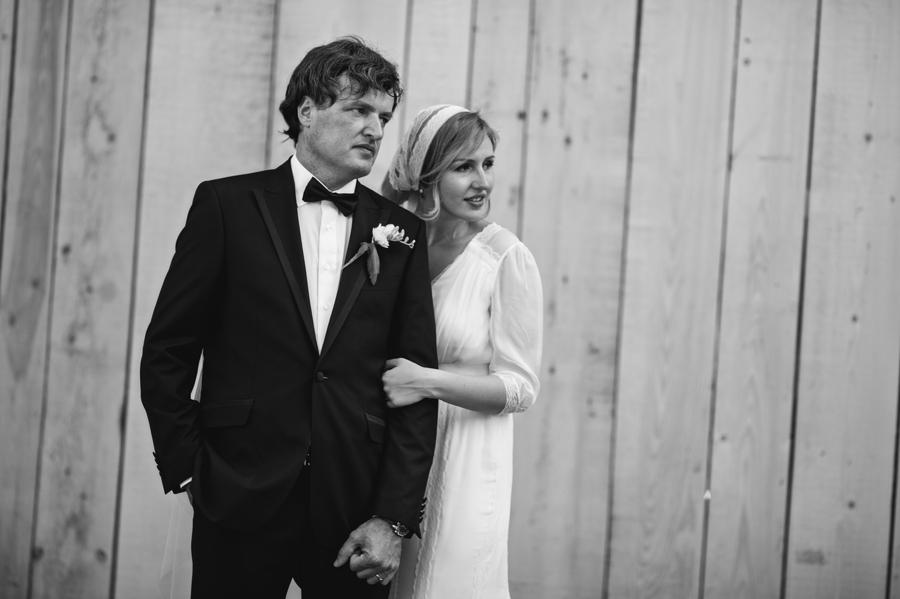 fotografie nunta Marius Chitu_ nunta_M+M 044