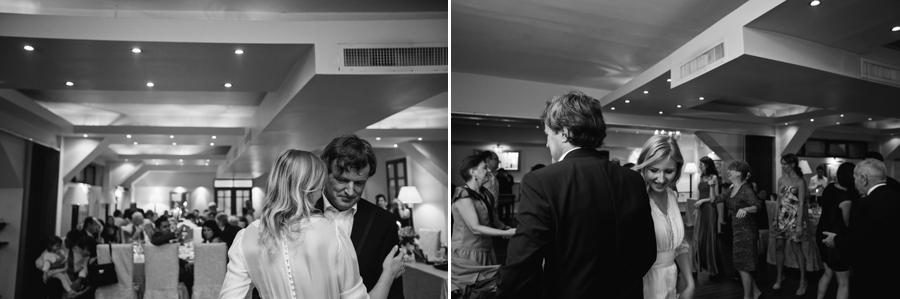 fotografie nunta Marius Chitu_ nunta_M+M 055