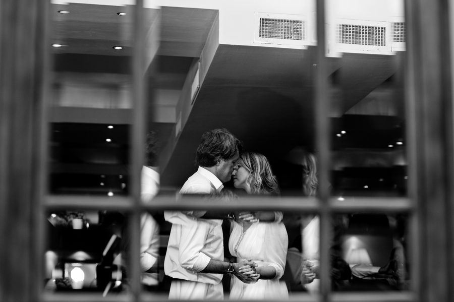 fotografie nunta Marius Chitu_ nunta_M+M 059