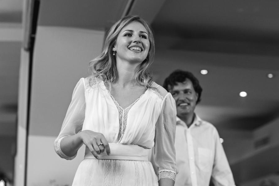 fotografie nunta Marius Chitu_ nunta_M+M 066
