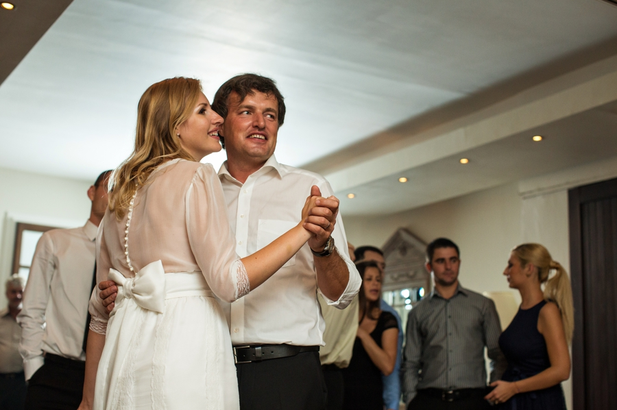 fotografie nunta Marius Chitu_ nunta_M+M 067