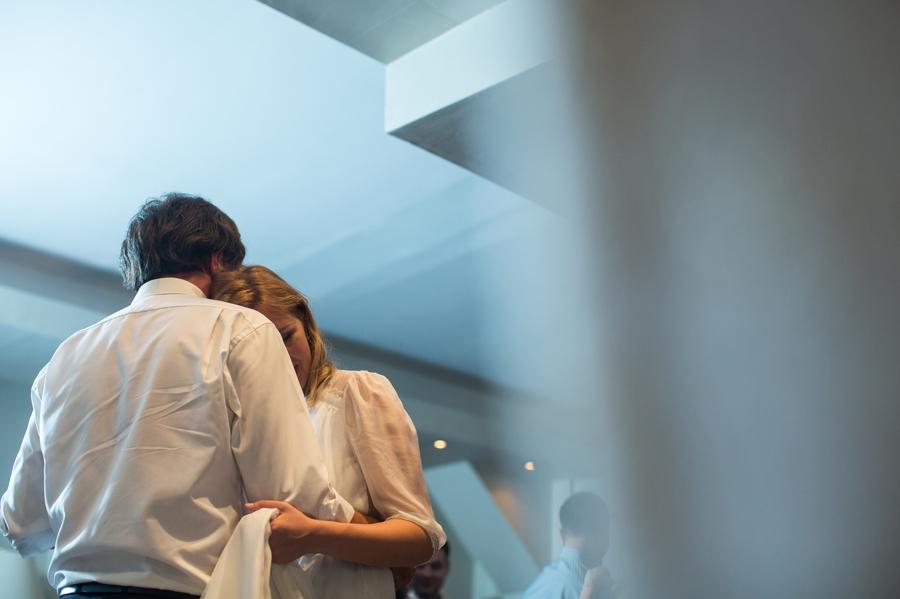 fotografie nunta Marius Chitu_ nunta_M+M 071