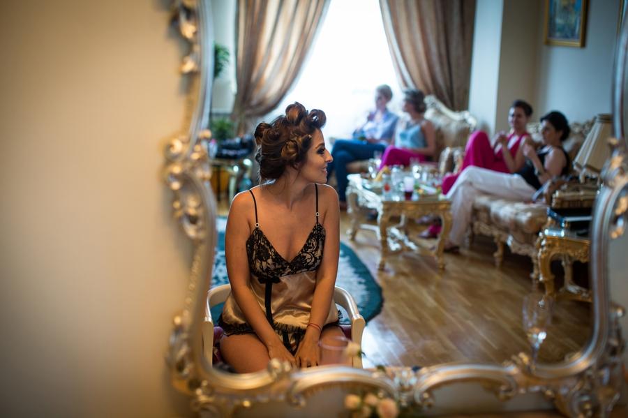 fotografie nunta Marius Chitu_ nunta_M+R  005