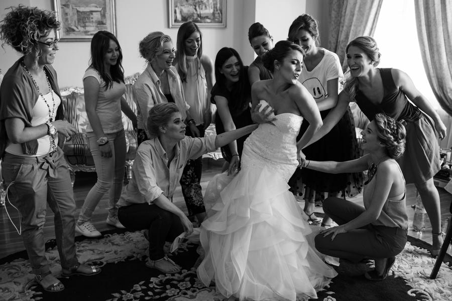 fotografie nunta Marius Chitu_ nunta_M+R  013
