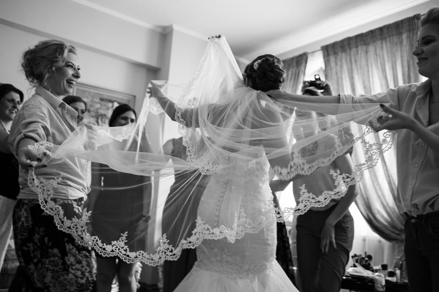 fotografie nunta Marius Chitu_ nunta_M+R  014
