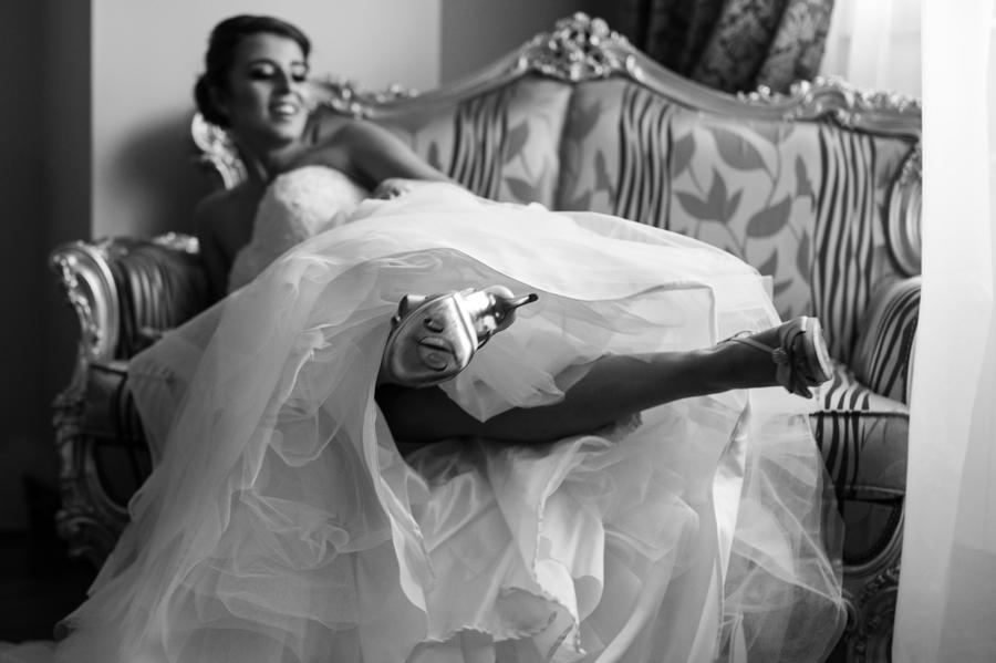 fotografie nunta Marius Chitu_ nunta_M+R  016