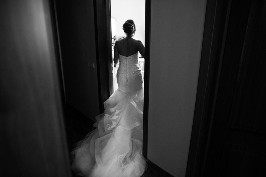 fotografie nunta Marius Chitu_ nunta_M+R  017