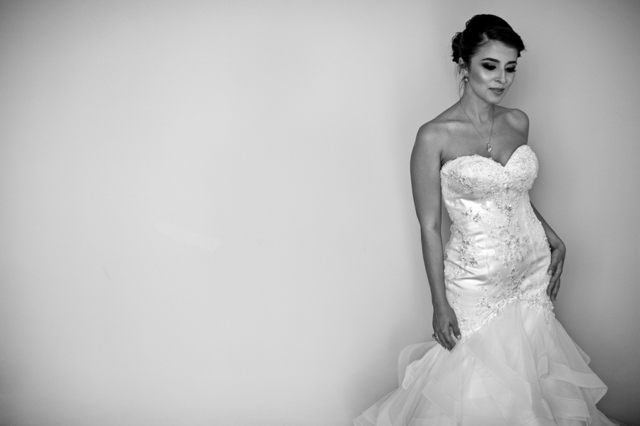 fotografie nunta Marius Chitu_ nunta_M+R  018