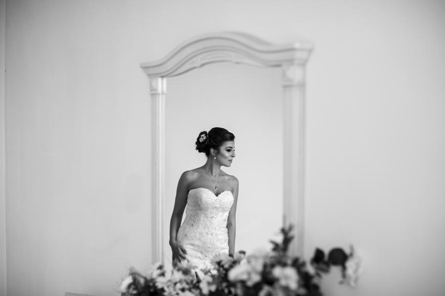 fotografie nunta Marius Chitu_ nunta_M+R  019