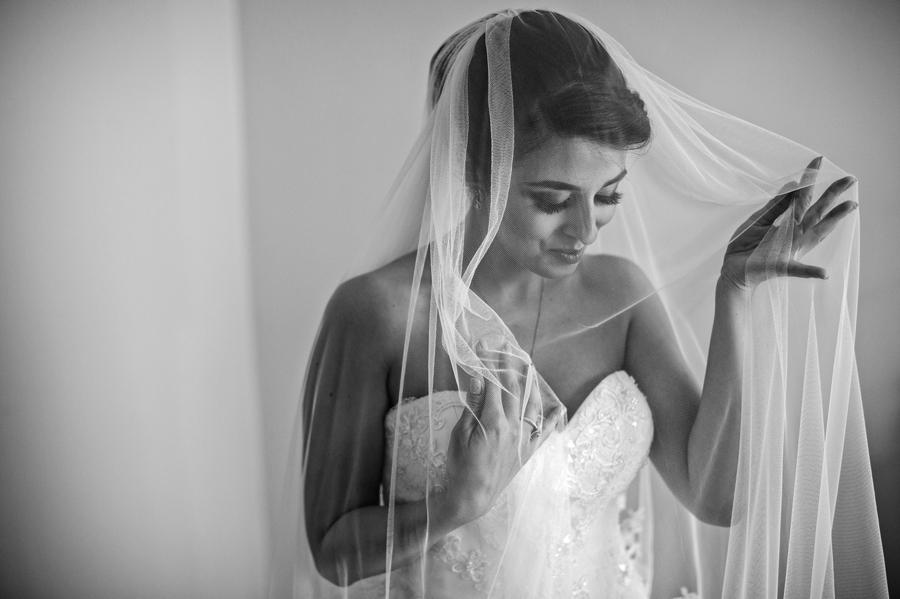 fotografie nunta Marius Chitu_ nunta_M+R  020