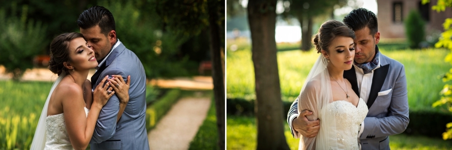 fotografie nunta Marius Chitu_ nunta_M+R  025