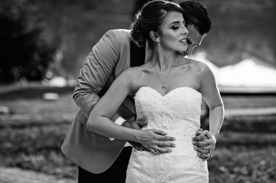 fotografie nunta Marius Chitu_ nunta_M+R  026