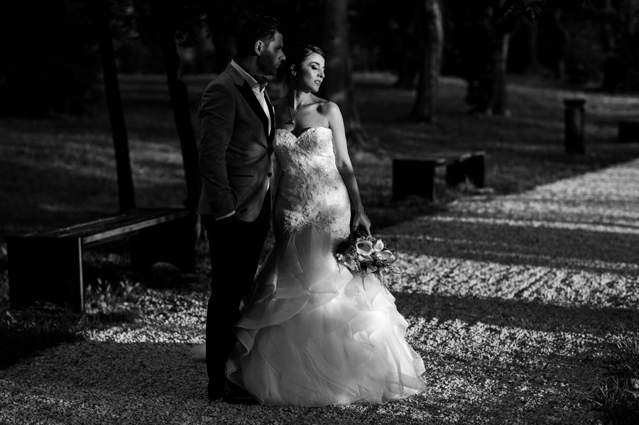 fotografie nunta Marius Chitu_ nunta_M+R  027