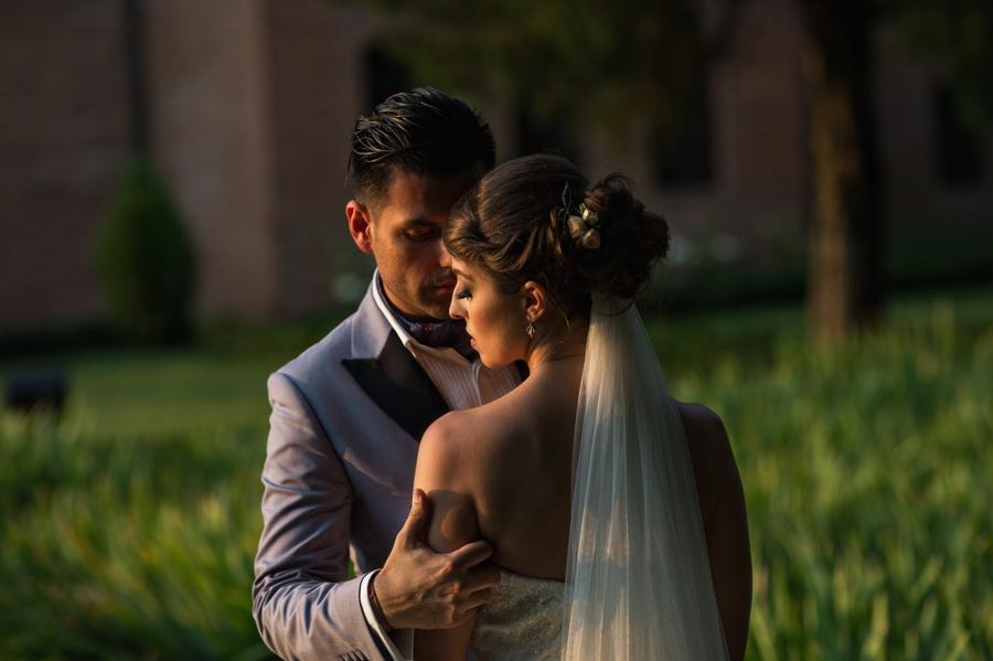 fotografie nunta Marius Chitu_ nunta_M+R  028