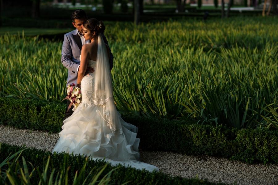 fotografie nunta Marius Chitu_ nunta_M+R  029