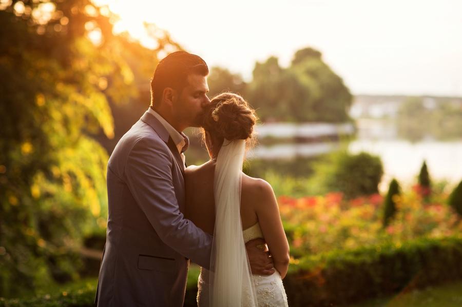 fotografie nunta Marius Chitu_ nunta_M+R  030