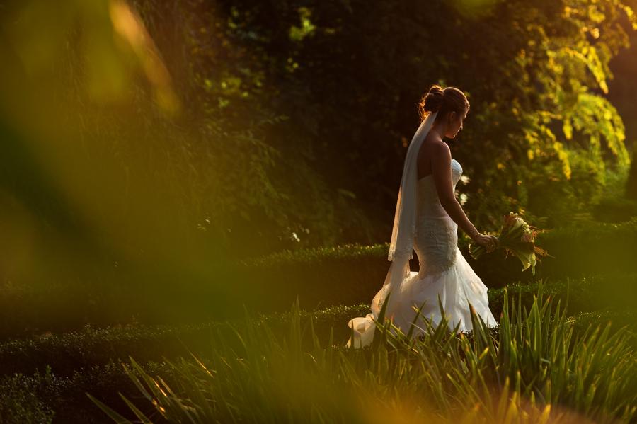 fotografie nunta Marius Chitu_ nunta_M+R  031