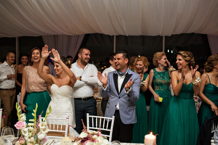 fotografie nunta Marius Chitu_ nunta_M+R  032