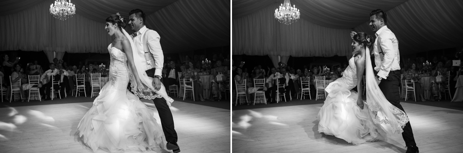 fotografie nunta Marius Chitu_ nunta_M+R  033