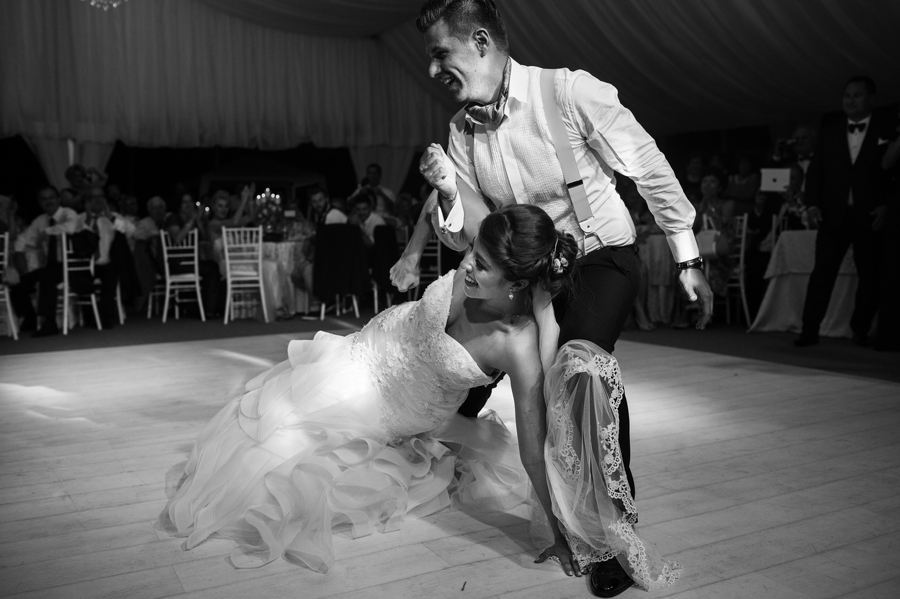 fotografie nunta Marius Chitu_ nunta_M+R  034