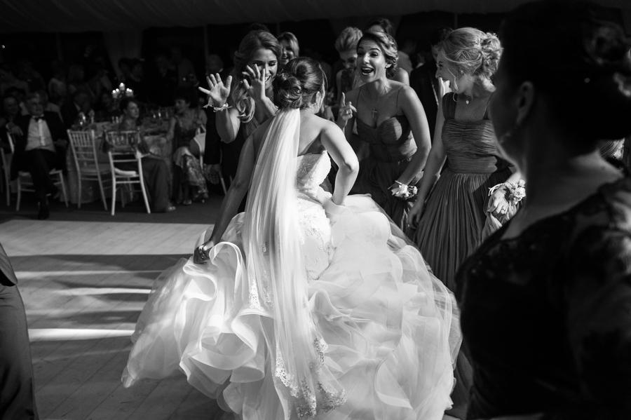 fotografie nunta Marius Chitu_ nunta_M+R  035