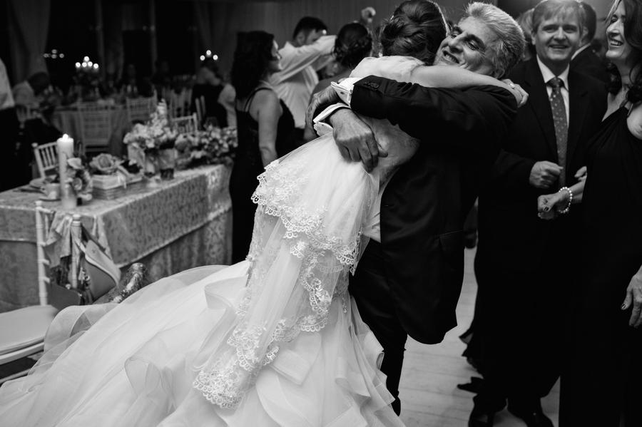 fotografie nunta Marius Chitu_ nunta_M+R  036
