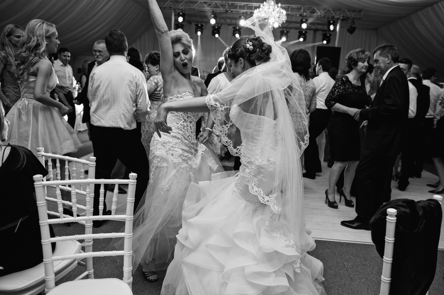 fotografie nunta Marius Chitu_ nunta_M+R  038