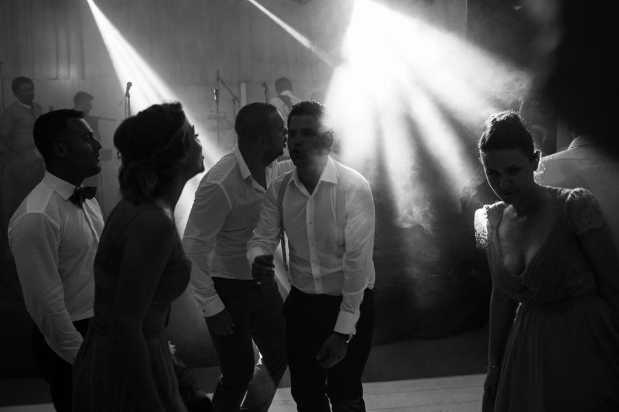 fotografie nunta Marius Chitu_ nunta_M+R  042