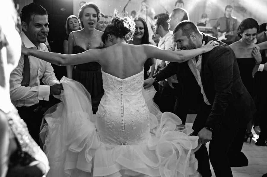 fotografie nunta Marius Chitu_ nunta_M+R  043
