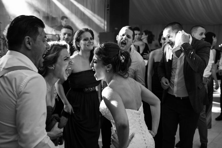 fotografie nunta Marius Chitu_ nunta_M+R  044