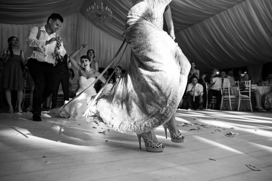 fotografie nunta Marius Chitu_ nunta_M+R  048