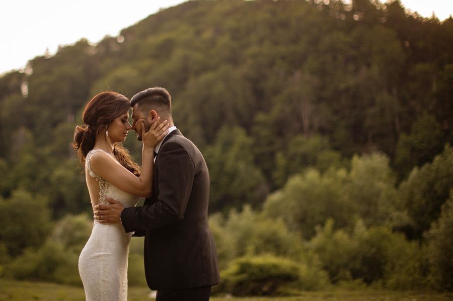 fotografie nunta Marius Chitu_O+F  001