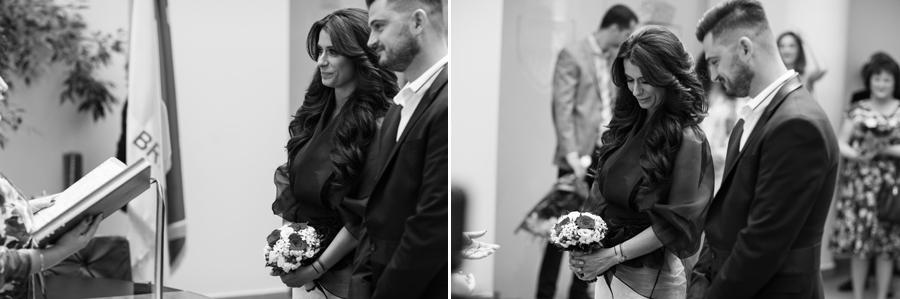 fotografie nunta Marius Chitu_O+F  008