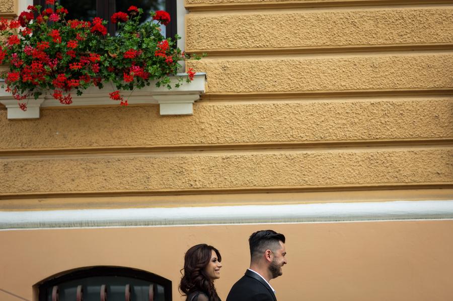 fotografie nunta Marius Chitu_O+F  014