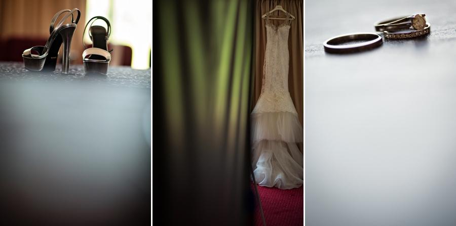 fotografie nunta Marius Chitu_O+F  015
