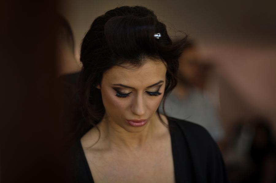 fotografie nunta Marius Chitu_O+F  018