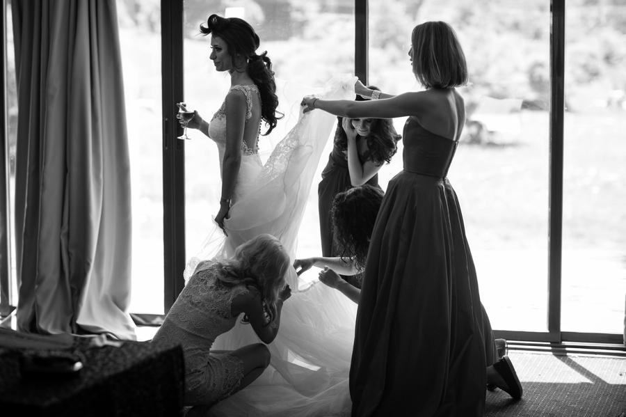 fotografie nunta Marius Chitu_O+F  019