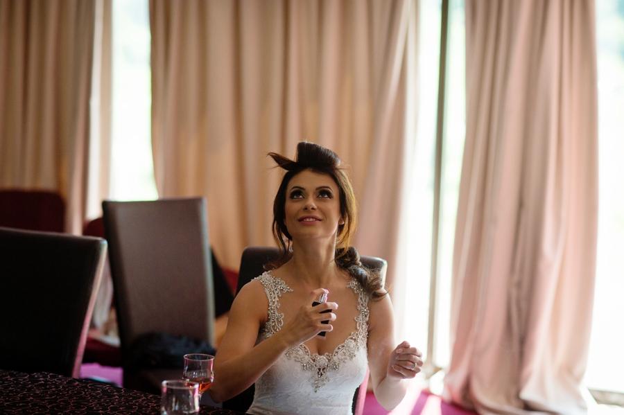 fotografie nunta Marius Chitu_O+F  021