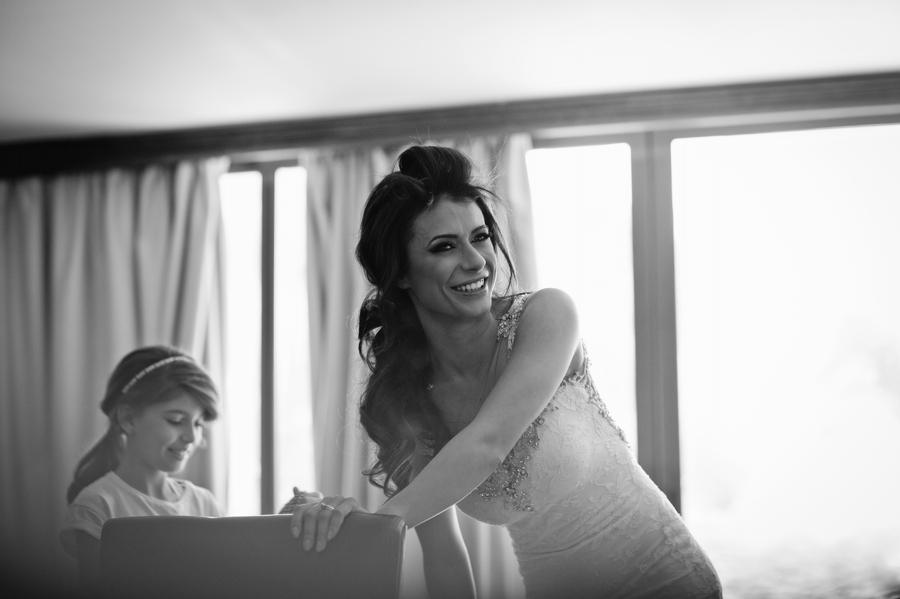 fotografie nunta Marius Chitu_O+F  022