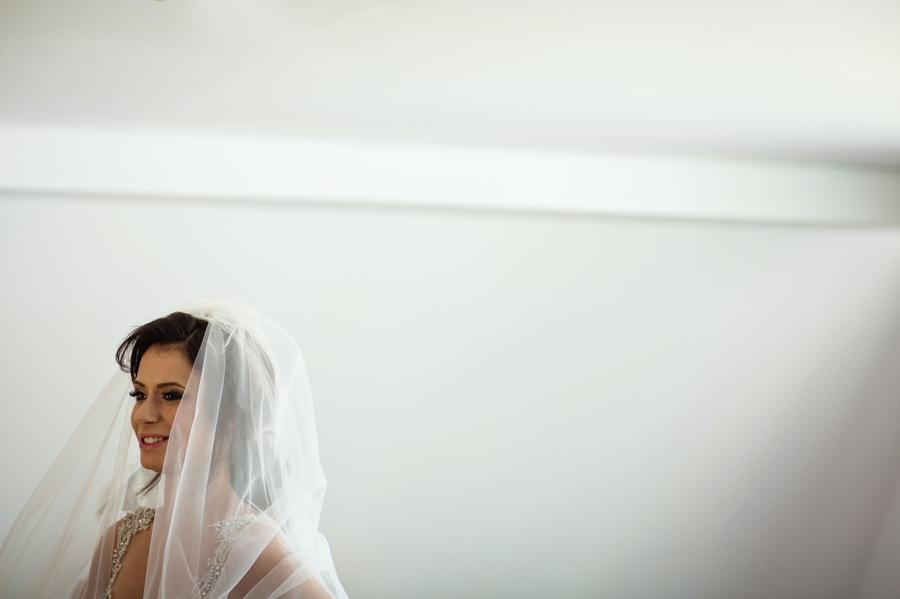 fotografie nunta Marius Chitu_O+F  025
