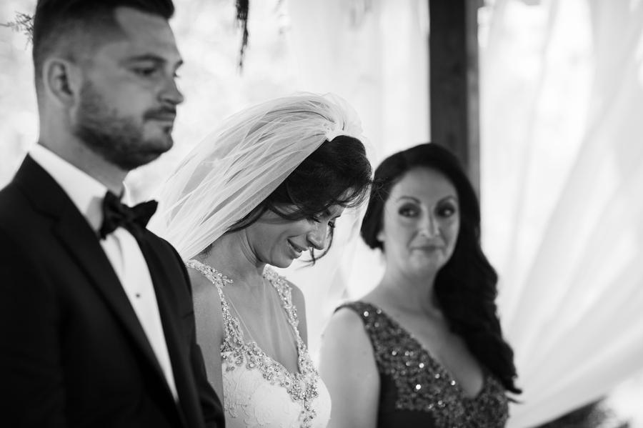 fotografie nunta Marius Chitu_O+F  026