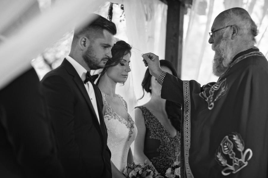 fotografie nunta Marius Chitu_O+F  027