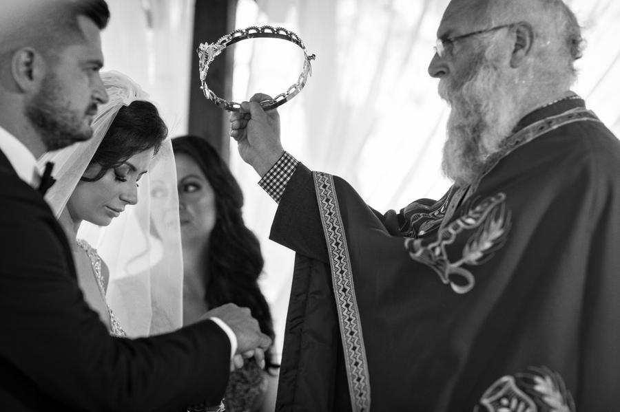 fotografie nunta Marius Chitu_O+F  028