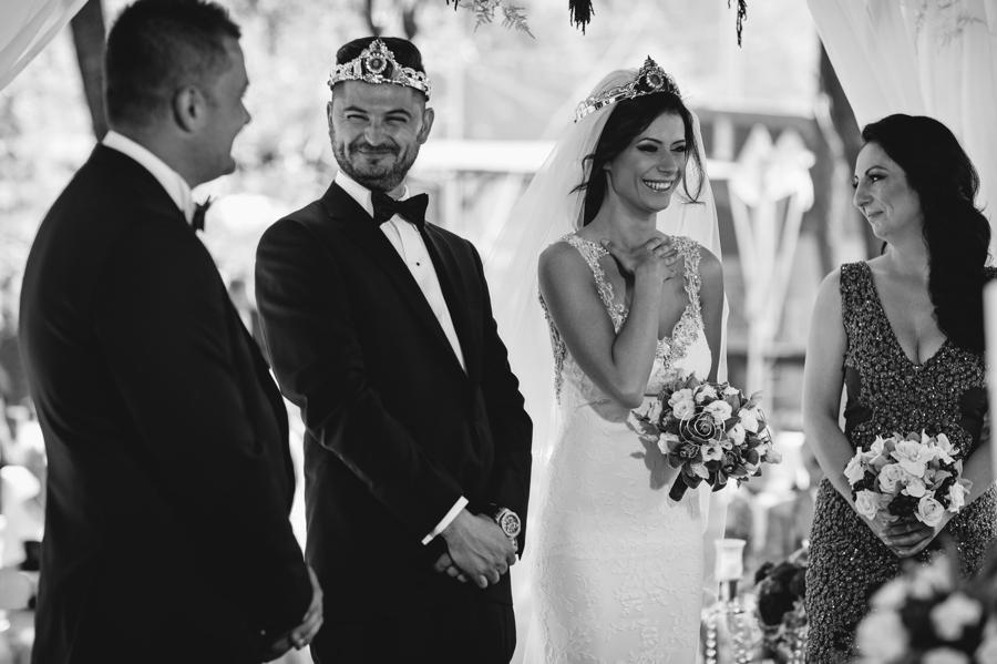 fotografie nunta Marius Chitu_O+F  030